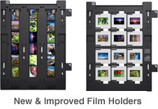 improved-film-holders.jpg