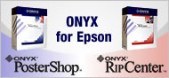 Onyx for Epson